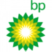 BP to exit solar business