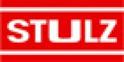 HTS sells Stulz AirBooster and Stulz AirModulator