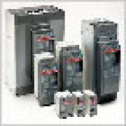 Updated product range of modular contactors