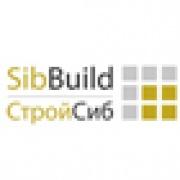 Supervent in SibBuild 2012