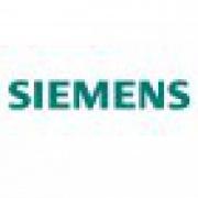 Siemens room thermostat RDF