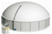 Biogas: lower feed-in fees and tighter eligibility criteria