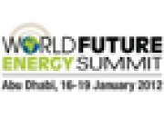 WFES 2012