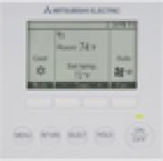 Remote сontroller PAR-30MAAU