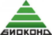 HVAC workshops in Siberia