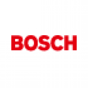 New Bosch Thermotechnik prices