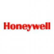 HONEYWELL SmartDrive COMPACT inverter