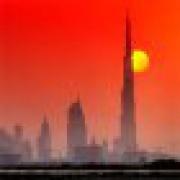Danfoss Hydronic Balancing & Control enrols in prestigious Dubai project