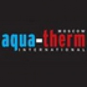 Aqua-Therm Moscow 2012 business program