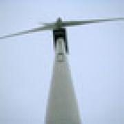 Wind energy in Sakhalin