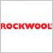 ROCKWOOL Design Center is open
