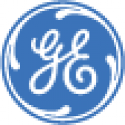 GE projects worldwide totaling nearly $1.3 billion