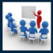 Workshop for RIDAN partners
