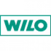 Wilo-Stratos GIGA for building automation systems