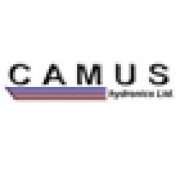 CAMUS presents new products