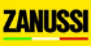 Rusclimat is a ZANUSSI distributor