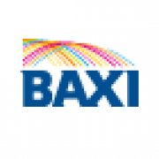 BAXI was a boxing championship sponsor