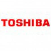 New catalogues Toshiba 2012