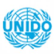 UNIDO press-conference