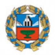 Energy efficiency in the Altay Region