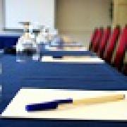 Russian-Japanese Seminar