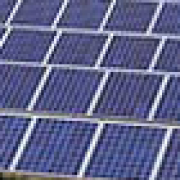 Old PV modules are to be recycled in Europe