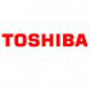 Toshiba at the exhibition 'Climate World 2012'