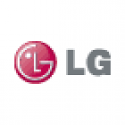 LG will introduce new HVAC Solutions