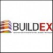 Buildex'2012