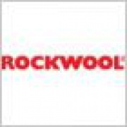 ROCKWOOL will participate in Mosbuild