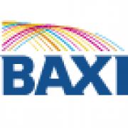 BAXI Store