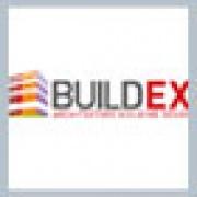BUILDEX-2012