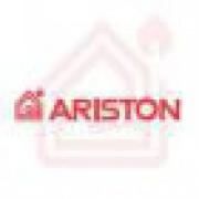 MARCO POLO от Ariston