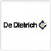 De Dietrich participates to ECWATECH