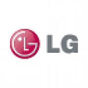 Hybrid LG Systems