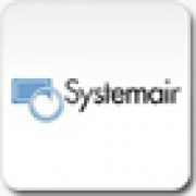 New Systemair catalogues