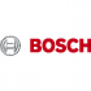 Bosch expects global economic growth to slow