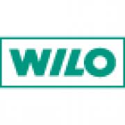Wilo: financial report 2011