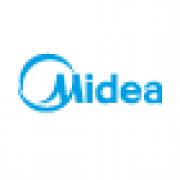 A joint venture between Midea and Fuji