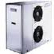 HTS sells Precision Air Conditioners