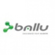 BALLU at China Import and Export Fair