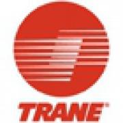 Trane CLCF Climate Changer