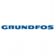 Grundfos S-tube technology
