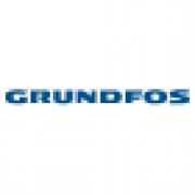 Grundfos S-tube technology
