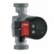 Circulation pumps in Select