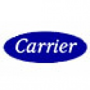Changes in Carrier product range