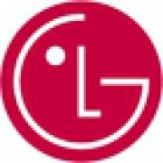LG at Mostra Convegno Expocomfort
