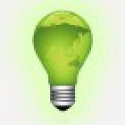 42 million rubles for energy saving
