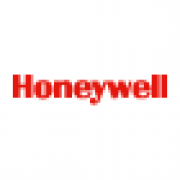 Honeywell Smile SDC update