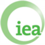 China joins the IEA solar thermal programme